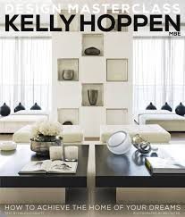 books kelly hoppen interiors