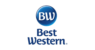 best travel gift cards giveaway best western travel cards gift cards gate to adventures
