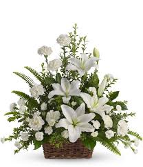funeral floral arrangements flowers emotions how to choose sympathy flowers to send to a home