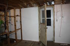 part 1 painting our basement u2013 the walls don u0027t suppress the jess