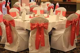 event chair covers sweet seats chiavari chairs and wedding event draping