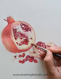swati singh art blog