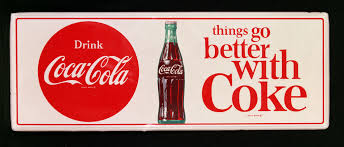 Images Of Coke Coca Cola Slogans Through The Years The Coca Cola Company