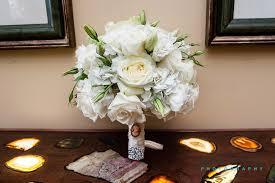 wedding flowers raleigh nc wedding bouquet wedding flowers something neil boyd