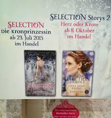 his and her books das war sie die buchmesse leipzig 2015