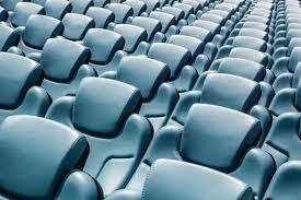 seating experiences hard rock stadium