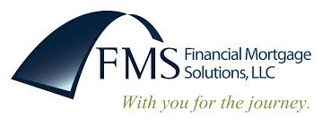 supporting documents for your home loan u2014 financial mortgage solutions