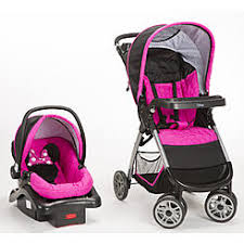 burlington baby department baby travel systems strollers sears