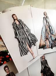 fashion sketch sketching draw drawing fashionsketch