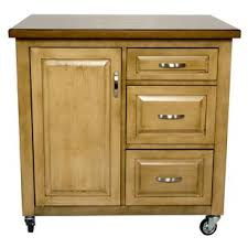 sunset trading kitchen island sunset trading kitchen islands carts homeclick