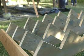 Home Hardware Deck Design Deck U0026 Fence The Home Depot Canada
