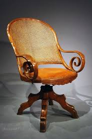 atlas chairs and tables unusual oak bergere desk chair antiques atlas chairs pinterest