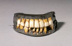 best 25 george washington wooden teeth ideas on pinterest