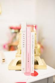 favorite home decor u0026 coffee table books