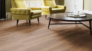 neobo luxury vinyl tiles aw flooring carpets blinds