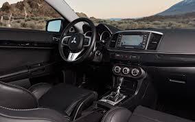 kereta mitsubishi evo sport proton p2 30a u2013 first look at the hatch u0027s interior