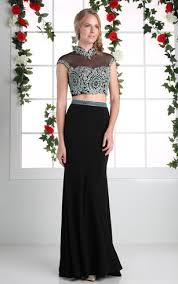 formal dresses with sleeves long sleeve formal dresses dressafford
