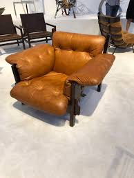 Incredible Leather Settee Sofa Better Housekeeper Blog All Things Gotham Gal