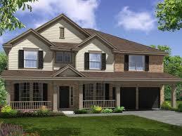 meritage homes pearland tx communities u0026 homes for sale