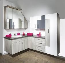 spiegelschr nke f r badezimmer dachschräge p max maßmöbel tischlerqualität aus österreich