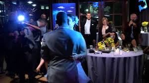 Monterey Wedding Venues Wedding Venue Monterey Wave Street Studios Two Youtube