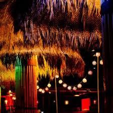 photos for tonga room u0026 hurricane bar yelp