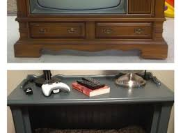 Dog Beds Made Out Of End Tables My Dog Bed Made Out Of An Old Tv Doggies Pinterest Dog Beds Dog