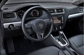 volkswagen jetta 2017 interior report refreshed volkswagen jetta to debut at 2014 new york auto