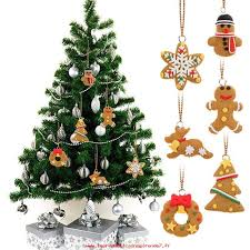 wholesale ornament suppliers rainforest islands ferry