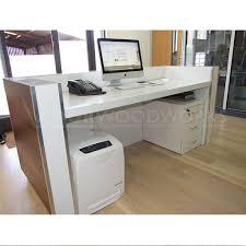 Handmade Office Furniture by Bespoke Handmade Office Furniture Adur Woodworks