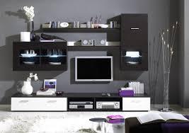 wohnzimmer ideen wandgestaltung lila uncategorized wandgestaltung schlafzimmer violett