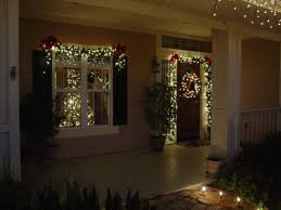 Outdoor Garland Lights 30 Awesome Outdoor Garland Lights Light And Lighting 2018