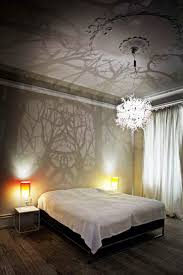 bedroom halloween bedroom decor 105 halloween room decorating
