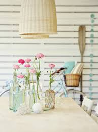 Beach House Decorating Beach Cottage Flowers Of 2013 Life By The Sea Life By The Sea
