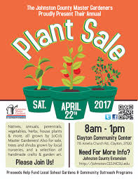 native plants of nc johnston county extension master gardeners plant sale north