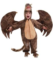 dinosaur halloween costume for adults buy a ferocious kids u0027 or dinosaur costume and save with our