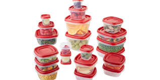 rubbermaid black friday deals target don u0027t miss this sale on our top rated rubbermaid food storage