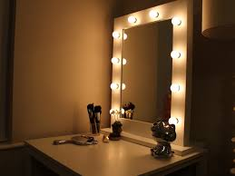 Makeup Mirror Lighted Bedroom 34 Beautiful Makeup Vanity For Lighted Makeup Mirror