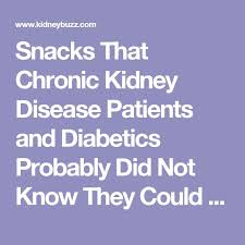 best 25 kidney disease diet ideas on pinterest healthy kidney