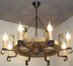 candle light bulbs for chandeliers joannas favorite light fixtures for fixer upper style the wood