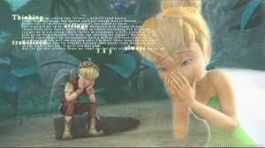 terence tinkerbell favourites iluvphineasandferb deviantart