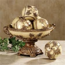 centerpiece bowls for tables decorative bowls for coffee tables luxury kitchen table centerpiece