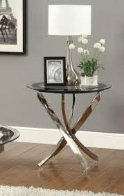 Glass End Tables Glass End Tables Ideas For Awesome Modern Home