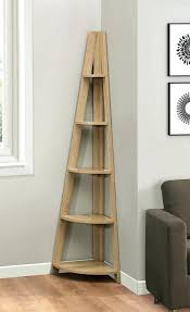 Corner Bookcase Oak Corner Bookcase Oak Furniture Black Plans Free