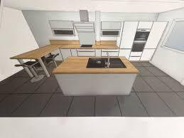 projet cuisine 3d 3d cuisine stunning saveemail with 3d cuisine d model of