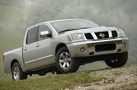 nissan titan exhaust manifold replacement 2007 nissan titan p0430 code truck trend garage