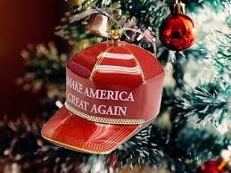 tree ornament dragged by hilarious reviews