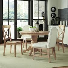 boraam kitchen u0026 dining room furniture furniture the home depot