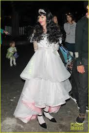 gwen stefani u0026 gavin rossdale dress up for halloween 2013 photo