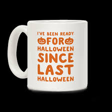 halloween gifts t shirts tanks coffee mugs and gifts lookhuman